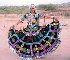 rajasthani folk dance kalbelia
