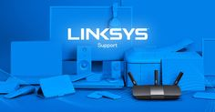 Linksys Router Support: Contact Linksys Support 1 888 479 2017 USA