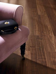 Carpet Call German Laminate From Parador Looks Like Timber But With Many Added Benefits Laminate Flooringcarpets