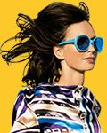 Marie Claire Summer Style Sweepstakes