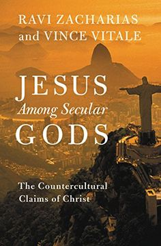 Jesus Among Secular Gods: The Countercultural Claims of C... https://www.amazon.com/dp/B01F1UD66I/ref=cm_sw_r_pi_dp_x_PGrBzb8X4XZEJ