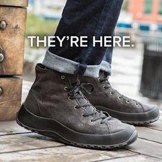 super popular 6e750 c4e74 36 Best Terrain Boots images in 2016 | Boots, Camo boots ...