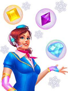 The Fortune Clock Casino is home of licensed slots! Play Slots Online, Slot Online, Cinderella, Clock, Disney Princess, Disney Characters, Watch, Clocks, Disney Princesses