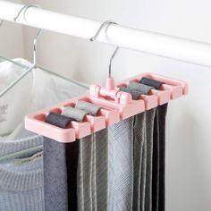 Motivated 1pcs Rotating Storage Rack Bag Hanger Belt Tie Scarf Closet Organizer Holder Hook Wardrobe Racks Free Nail Creative Rotary Hat Attractive Designs; Home & Garden