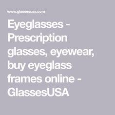 f0d689e0fd83 13 Best Celebrities in Eyewear images