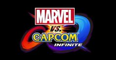 Marvel VS Capcom Infinite Announced At PlayStation Experience 2016 - The Outerhaven