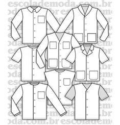Compre Streetwear Coreano Homens Casaco Trench Cinza Casuais Casaco De Lapela Grande Mens Casacos Longos Casaco Masculino Mens Blusão Vintage C5 De