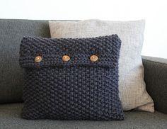 Billedresultat for køkkenskabe ideas Loom Knitting, Knitting Patterns, Crochet Patterns, Crochet Crafts, Knit Crochet, Diy Crafts, Crochet For Beginners, Diy Clothes, Free Pattern