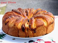 Pastry And Bakery, Loaf Cake, Doughnuts, Muffin, Food And Drink, Sweets, Bread, Cooking, Breakfast