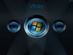 Tapety na komputer - Windows Vista: http://wallpapic.pl/komputer-i-technologii/windows-vista/wallpaper-7323