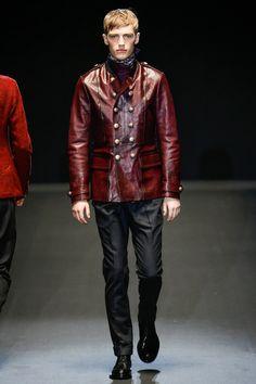gucci-milan-fashion-week-fall-2013-16.jpg