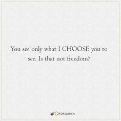 #Quran #QforQuran #QuranRecitation #AyatOfTheDay #HadithOfTheDay #HadeesOfTheDay #Sunnah #SunnahOfTheDay #Ayaah #Ayat #Hadith #Hadees #Islam #Muslims #Muslim I Choose You, One Liner, Positivity, Hadith, Quran, Muslim, I Chose You, Islam, Holy Quran