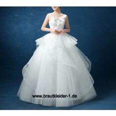 Brautkleid Agnes