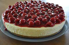 Op zoek naar originele en makkelijk te maken taarten? Met deze 6 taarten verras jij jouw gasten zeker weten! - Pagina 2 van 6 - Zelfmaak ideetjes