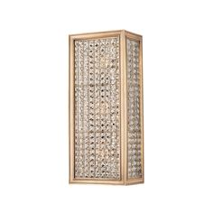 Norwood Wall Sconce | Hudson Valley Lighting