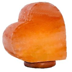 Dangers Of Himalayan Salt Lamps Unique 1136 Best Himalayan Salt Lamp Images On Pinterest