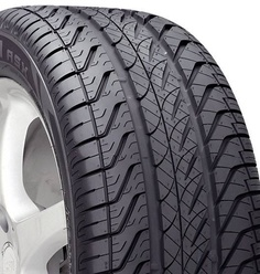 Used Tires Portland >> 10 Best Double J Tire Center Portland Or Images Used Tires
