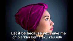 Lautan - Yuna (with English subtitles)
