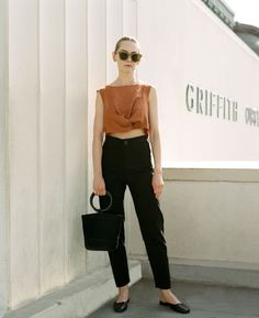 Our fashion editor-at-large spills on the new rules for summer dressing. You don't want to miss this.