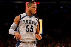 bbd155325e3 jabril trawick georgetown -gonna miss him - effort every game