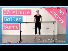 Royal Ballet School, Ballet Class, Dance Class, Ballet Dancers, Ballet Barre Workout, Boot Camp Workout, Barre Workouts, Fitness Exercises, Pole Dance Moves