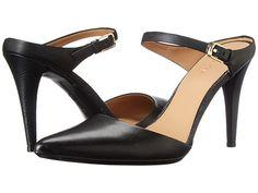 Calvin Klein Ginnie - Zappos.com Free Shipping BOTH Ways