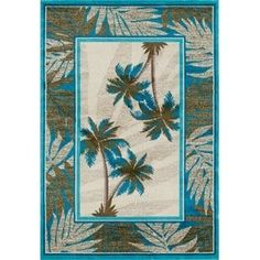 100+ Coastal Rugs & Beach Rugs! Discover the best coastal themed area rugs and beach style area rugs for your beach home. We have indoor and outdoor beach area rugs that can be used all over your home. Beach Style Area Rugs, Ocean Rug, Palm Frond Art, Nautical Rugs, Coastal Area Rugs, Cost Of Carpet, Square Rugs, Cheap Carpet Runners, Carpet Stairs