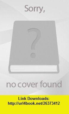 Keine Angst vor klassischer Musik. (9783492223188) Michael Walsh, Corinna Steinbach , ISBN-10: 3492223184  , ISBN-13: 978-3492223188 ,  , tutorials , pdf , ebook , torrent , downloads , rapidshare , filesonic , hotfile , megaupload , fileserve