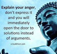 Wisdom Quotes, Me Quotes, Motivational Quotes, Quotes To Live By, Inspirational Quotes, Inner Peace Quotes, Buddhist Quotes, Morning Greetings Quotes, Relationship Advice