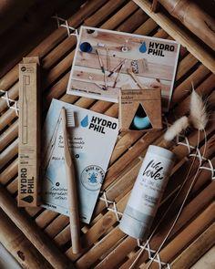New favourites. Sustainable & organic Lifestyle Blog, Beauty Products, Neutral, Skincare, Organic, Skincare Routine, Skin Care, Skin Treatments, Products