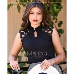 Blouse Styles, Blouse Designs, Teen Fashion Outfits, Womens Fashion, Iranian Women Fashion, Designer Party Wear Dresses, Combo Dress, Modest Outfits, Casual Looks