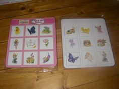 Edspire Festive Forecast: Fairies and Friends Picture Matching Game Daughter Of God, Matching Games, Friend Pictures, Fairies, Friends, Christmas, Faeries, Amigos, Xmas