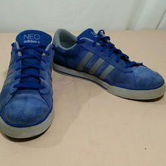 d8ea83c8deea 17 Best Adidas Neo Shoes images