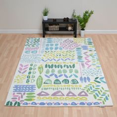 Bluebellgray Rugs From The Rug Er With Free Uk Delivery