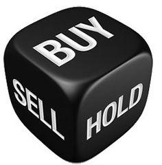 http://www.en-bourse.fr/wp-content/uploads/2014/06/strategie-dinvestissement-dividendes-ou-plus-values.jpg Stratégie d'investissement : dividendes ou plus-values ? >> http://www.en-bourse.fr/strategie-dinvestissement-dividendes-ou-plus-values/