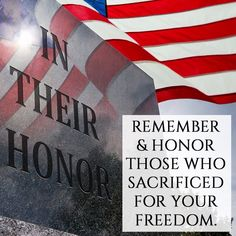 most famous memorial day poems
