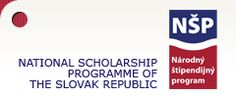 Apply For Slovakia Government Scholarship Programme for International Students Teachers and Researchers  ift.tt/2lme8Ym