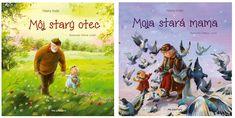 6 tipov na motivačné knihy pre deti, ktoré sa dotknú ich sŕdc | eduworld.sk Baseball Cards, Books, Painting, Libros, Book, Painting Art, Paintings, Book Illustrations, Painted Canvas