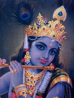Bal Krishna, Cute Krishna, Jai Shree Krishna, Krishna Art, Radhe Krishna, Krishna Birthday, Shree Krishna Wallpapers, Indiana, Meditation France