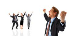 Een bewuste manager heeft een positief rimpeleffect op zijn team en kan zelfs het gedrag van medewerkers beïnvloeden. Een negatieve manager wekt frustratie op bij zijn medewerkers met als gevolg dat zij zich minder inspannen en is funest voor de motivatie van medewerkers.