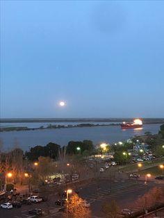 Rosario 📍 Jueves 05/10/2017