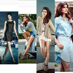 #KritiSanon #MsTaken #GirlsWillBeGirls  #beauty #bolly_actresses #bollyactresses #bollywoodactress #bollywoodinsta #bollywood #actress #model #syle #fashion #twitter