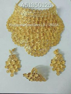 Manufacturers, wholesalers and exporters of Bijoux Gold Costume Jewelry. 24k Gold Jewelry, Gold Jewellery Design, Bridal Jewellery, Diamond Jewellery, Online Artificial Jewellery Shopping, Collar Necklace, Necklace Set, Choker Necklaces, Gold Necklace