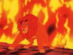 Le Roi Lion film complet |  Walt Disney Le Roi Lion 1994 | Dessin Animé ...