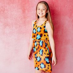 Take a look at the Halo Halo Girl event on zulily today!