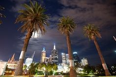 Melbourne 26 Remarkable Places For Solo Travel Bucket List Life, Eurotrip, Beautiful Islands, Solo Travel, Seattle Skyline, Places To See, The Good Place, To Go, Wanderlust