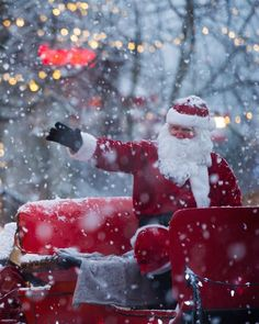 A guide to family friendly events, activities and attractions in Whistler for Christmas and New Year's 2015.