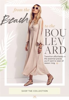 Free People: this is not a joke. Fashion Website Design, Fashion Graphic Design, Email Marketing Design, Email Design, Web Design, Fashion Sale, Look Fashion, Banner Design Inspiration, Fashion Banner