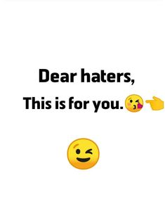 Best Quotes, Funny Quotes, Funny Memes, Jokes, Whatsapp Profile Wallpaper, Dear Haters, Cute Poses For Pictures, Happy Friendship, Pain Quotes