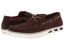 Columbia Men's Leather Lifestyle Casual Shoes Do you like it?  #fashion